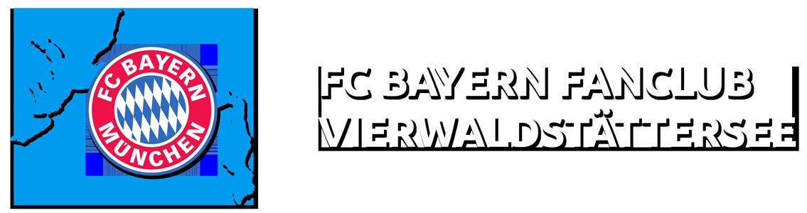 FC Bayern Fanclub Vierwaldstättersee